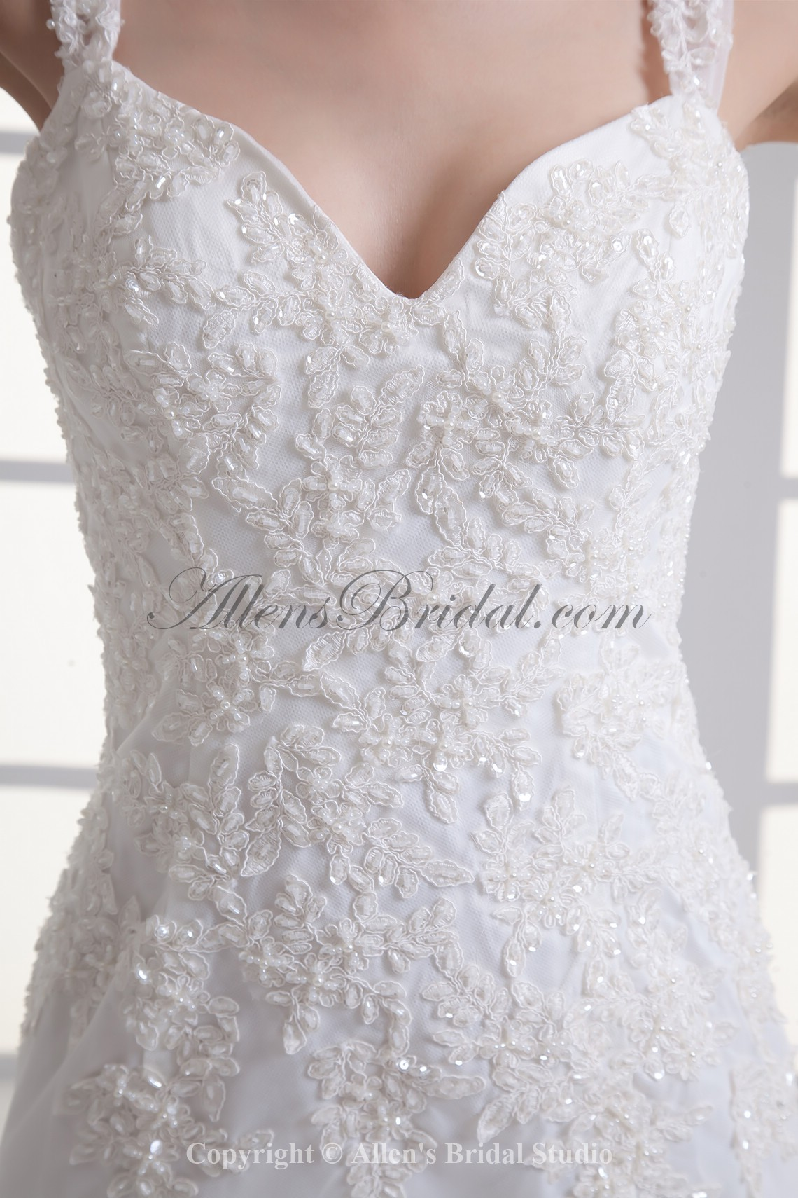/1072-8595/satin-and-lace-straps-neckline-mermaid-sweep-train-embroidered-wedding-dress.jpg