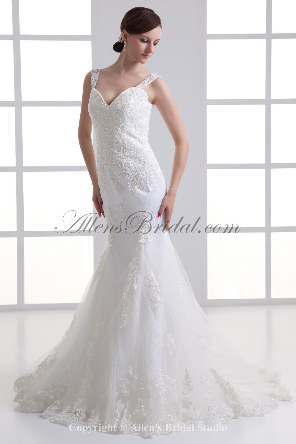 /1072-8596/satin-and-lace-straps-neckline-mermaid-sweep-train-embroidered-wedding-dress.jpg