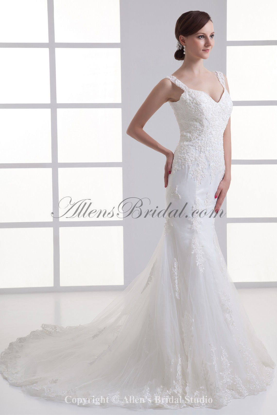 /1072-8597/satin-and-lace-straps-neckline-mermaid-sweep-train-embroidered-wedding-dress.jpg