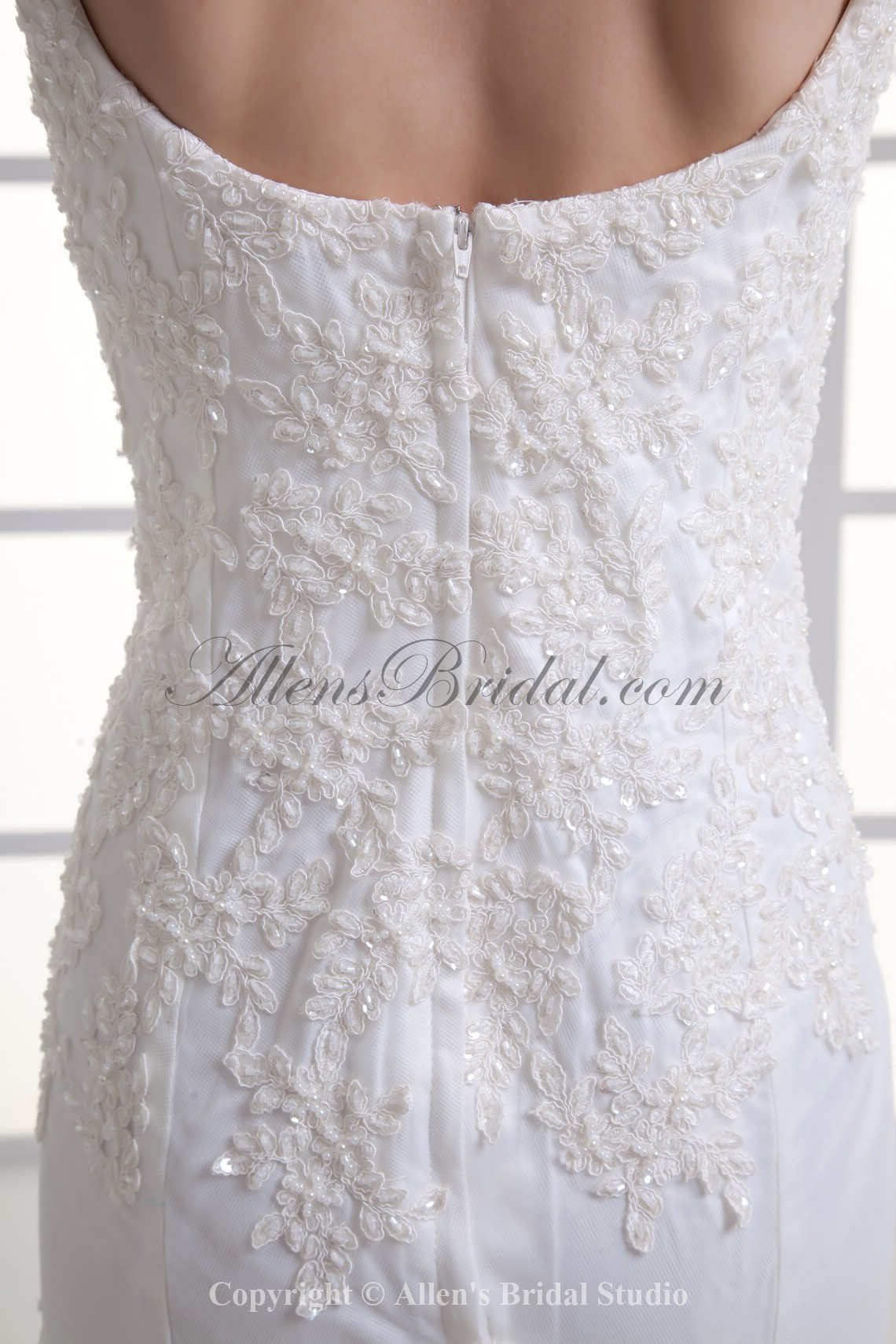 /1072-8598/satin-and-lace-straps-neckline-mermaid-sweep-train-embroidered-wedding-dress.jpg