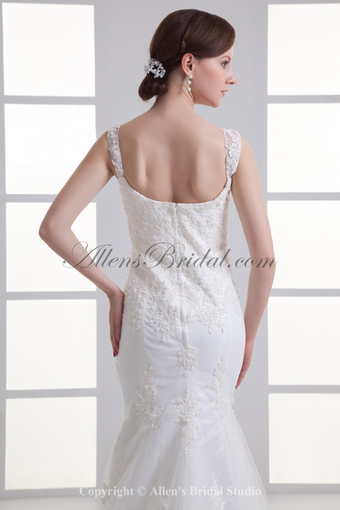 /1072-8599/satin-and-lace-straps-neckline-mermaid-sweep-train-embroidered-wedding-dress.jpg