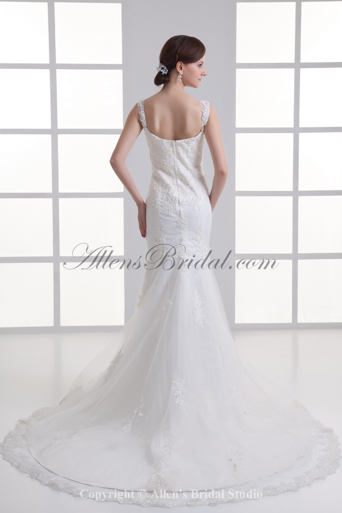 /1072-8600/satin-and-lace-straps-neckline-mermaid-sweep-train-embroidered-wedding-dress.jpg