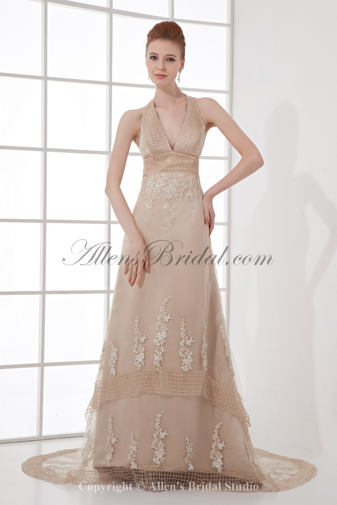 /108-857/satin-and-tulle-v-neckline-a-line-sweep-train-embroidered-prom-dress.jpg