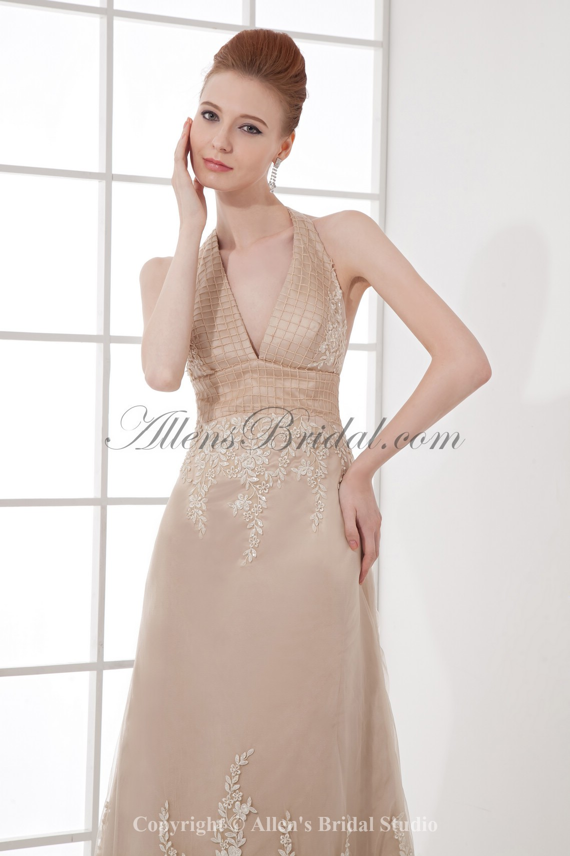 /108-858/satin-and-tulle-v-neckline-a-line-sweep-train-embroidered-prom-dress.jpg