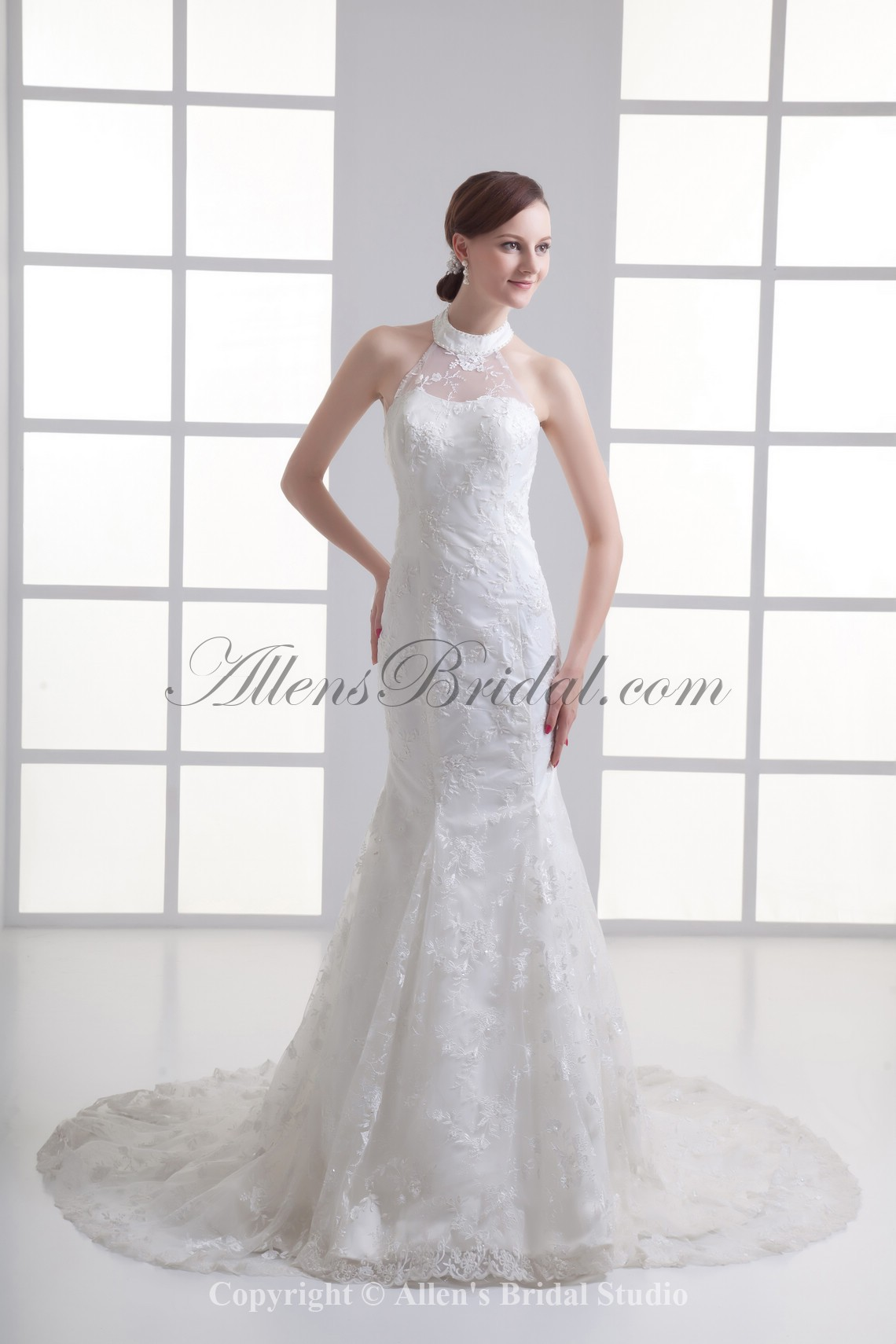 /1088-8721/satin-and-lace-halter-neckline-mermaid-chapel-train-embroidered-wedding-dress.jpg