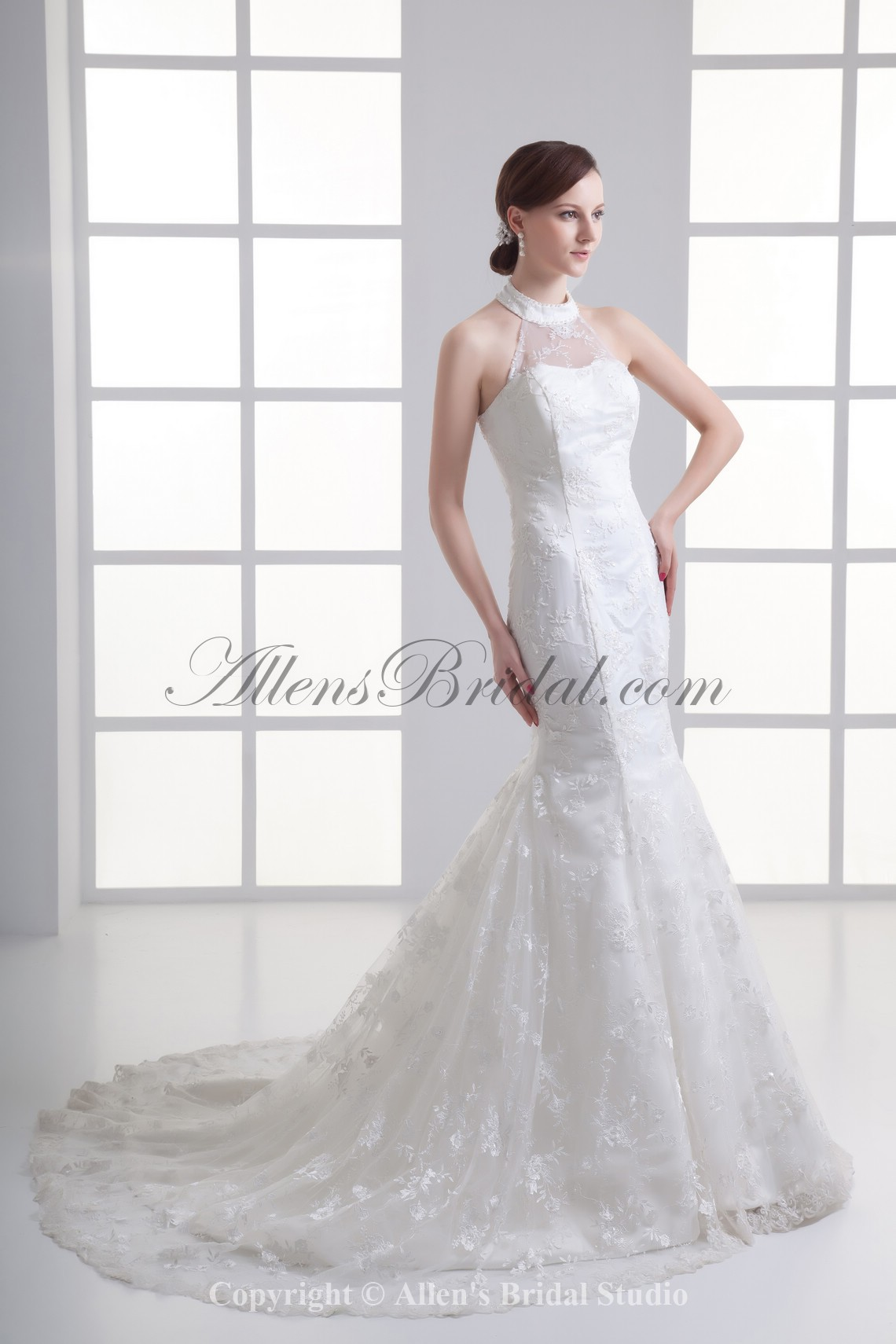 /1088-8722/satin-and-lace-halter-neckline-mermaid-chapel-train-embroidered-wedding-dress.jpg