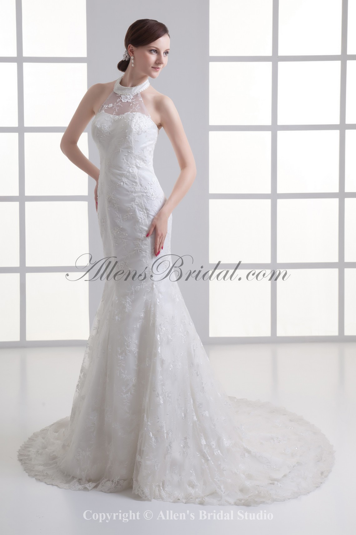 /1088-8723/satin-and-lace-halter-neckline-mermaid-chapel-train-embroidered-wedding-dress.jpg