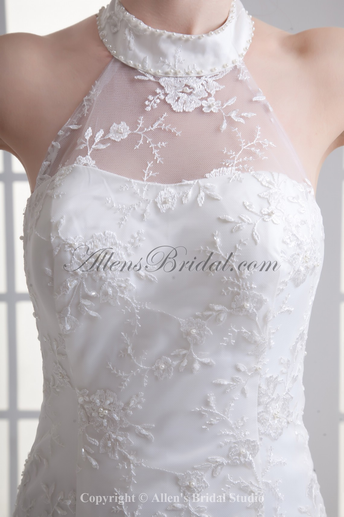 /1088-8725/satin-and-lace-halter-neckline-mermaid-chapel-train-embroidered-wedding-dress.jpg