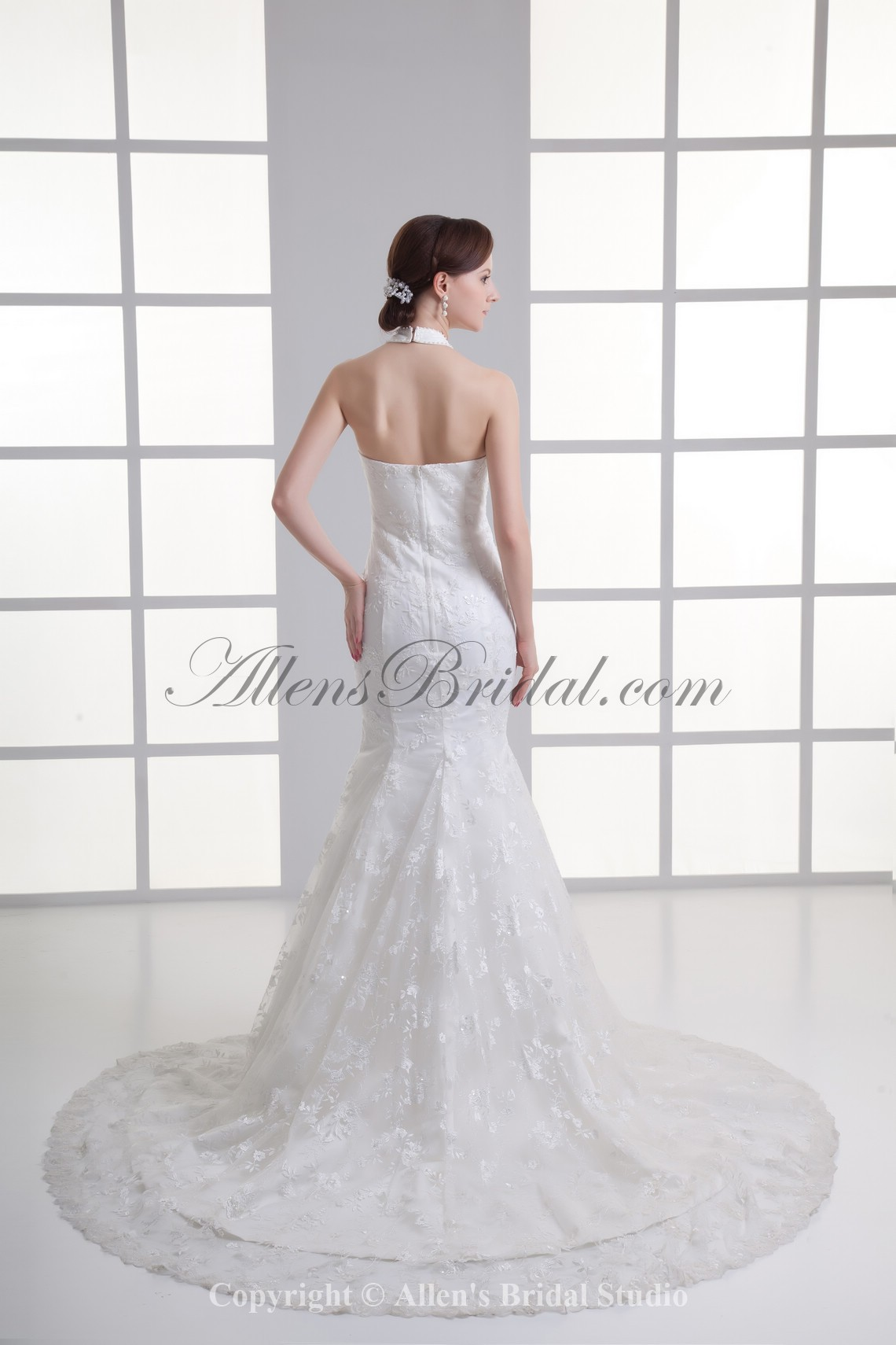/1088-8726/satin-and-lace-halter-neckline-mermaid-chapel-train-embroidered-wedding-dress.jpg