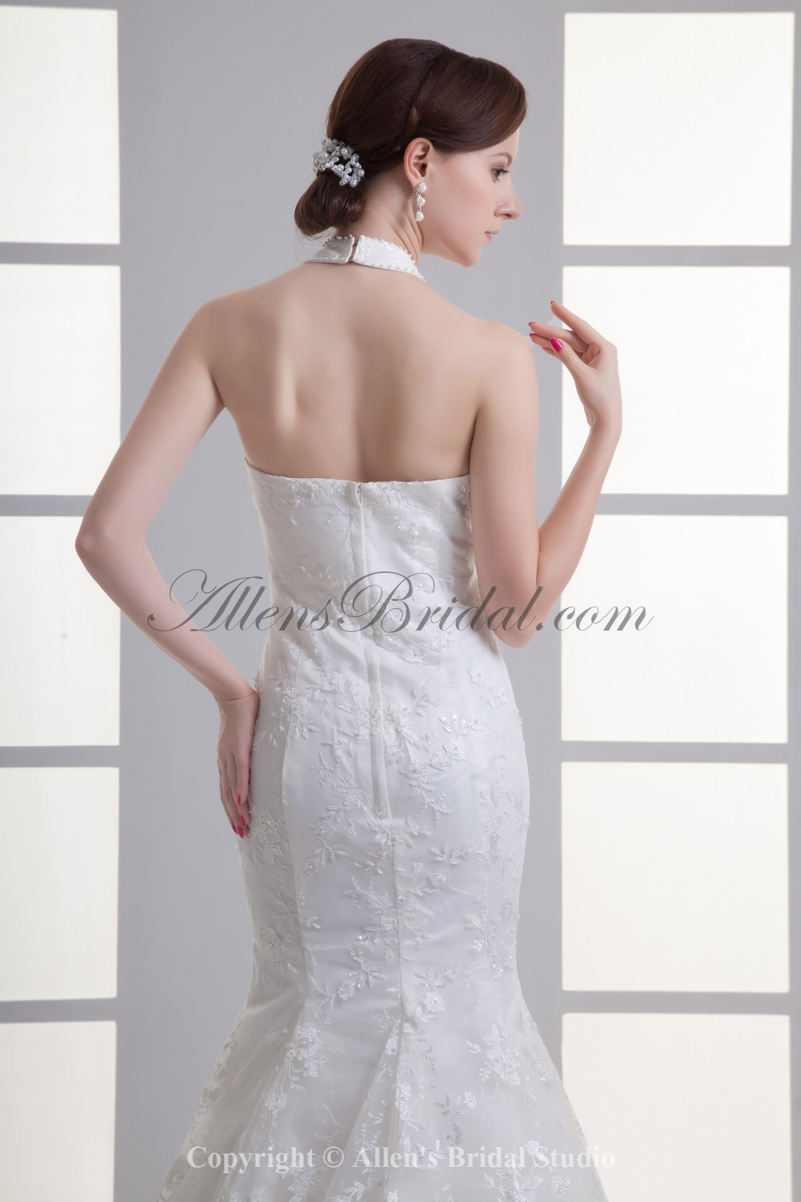 /1088-8727/satin-and-lace-halter-neckline-mermaid-chapel-train-embroidered-wedding-dress.jpg