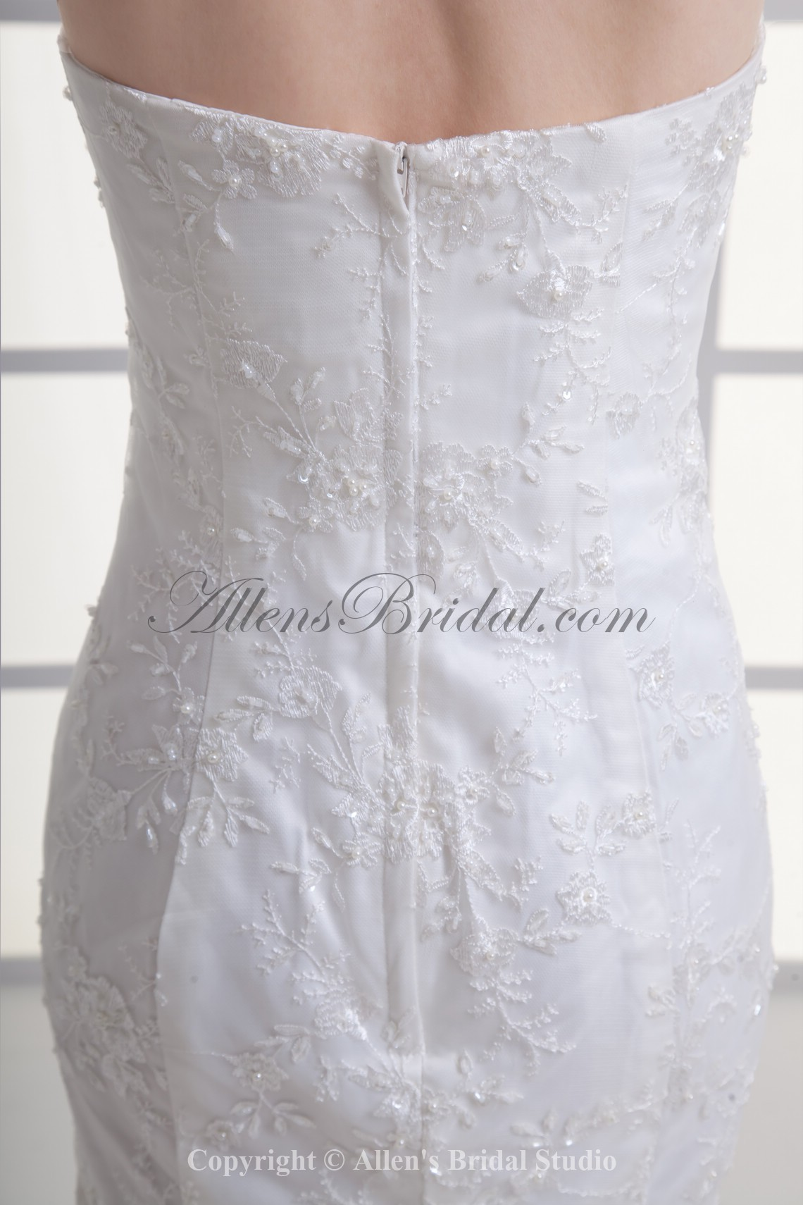 /1088-8728/satin-and-lace-halter-neckline-mermaid-chapel-train-embroidered-wedding-dress.jpg