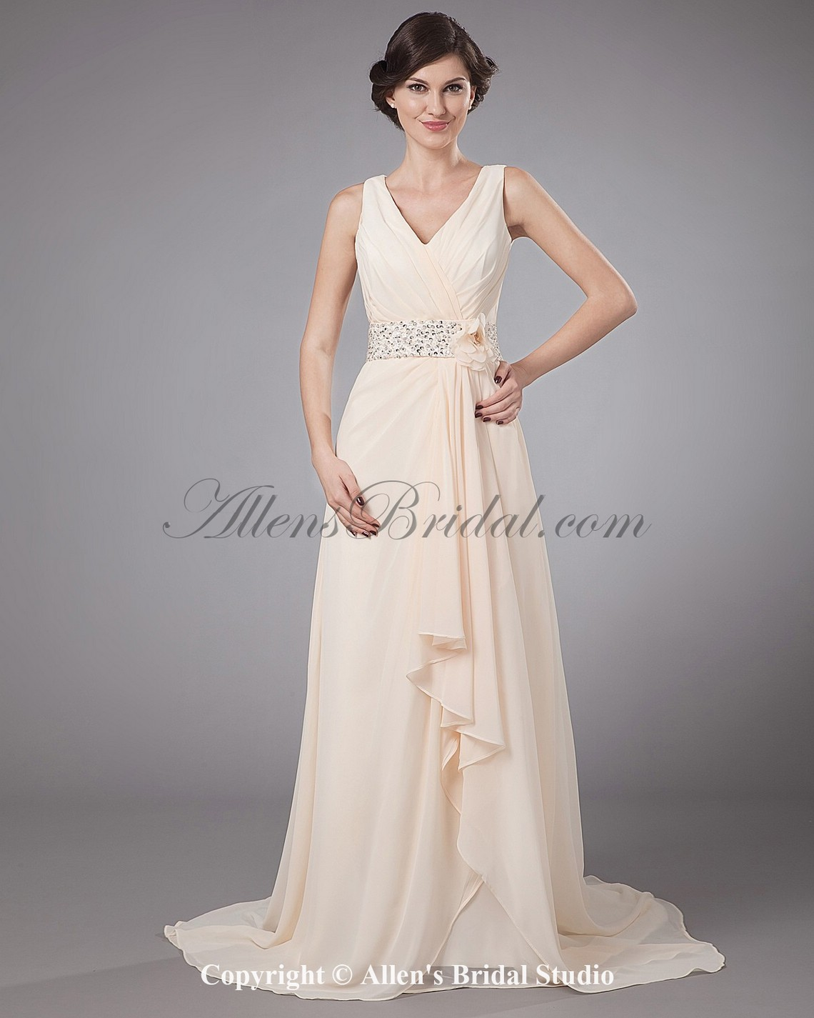 /1095-8826/chiffon-v-neck-sweep-train-a-line-mother-of-the-bride-dress-with-embroidered-and-flower.jpg