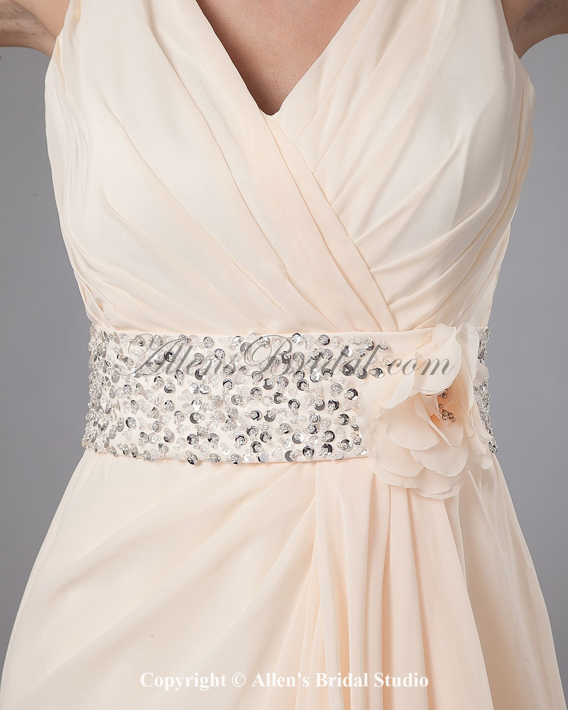 /1095-8827/chiffon-v-neck-sweep-train-a-line-mother-of-the-bride-dress-with-embroidered-and-flower.jpg