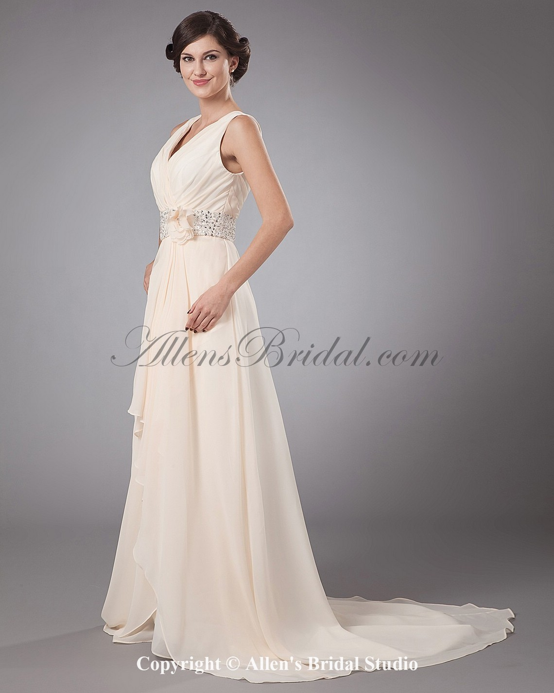 /1095-8828/chiffon-v-neck-sweep-train-a-line-mother-of-the-bride-dress-with-embroidered-and-flower.jpg