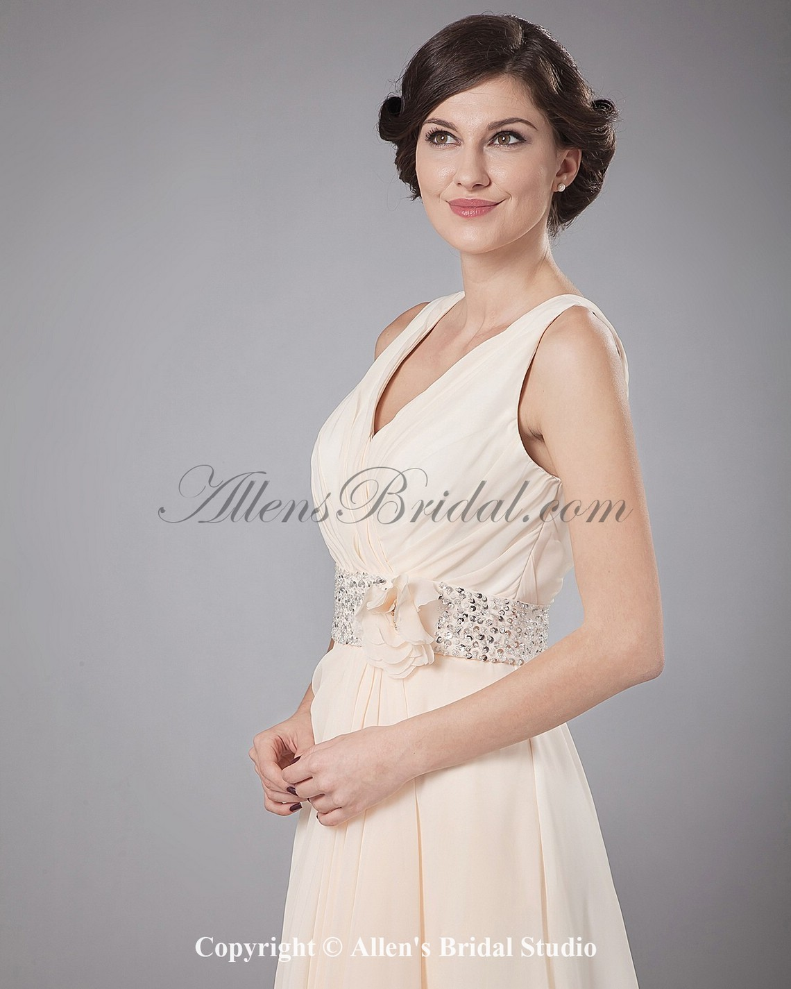 /1095-8829/chiffon-v-neck-sweep-train-a-line-mother-of-the-bride-dress-with-embroidered-and-flower.jpg