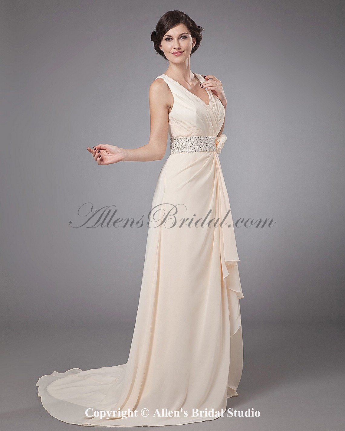 /1095-8830/chiffon-v-neck-sweep-train-a-line-mother-of-the-bride-dress-with-embroidered-and-flower.jpg