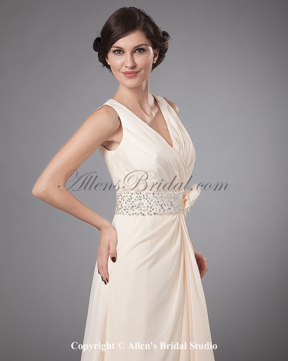 /1095-8831/chiffon-v-neck-sweep-train-a-line-mother-of-the-bride-dress-with-embroidered-and-flower.jpg