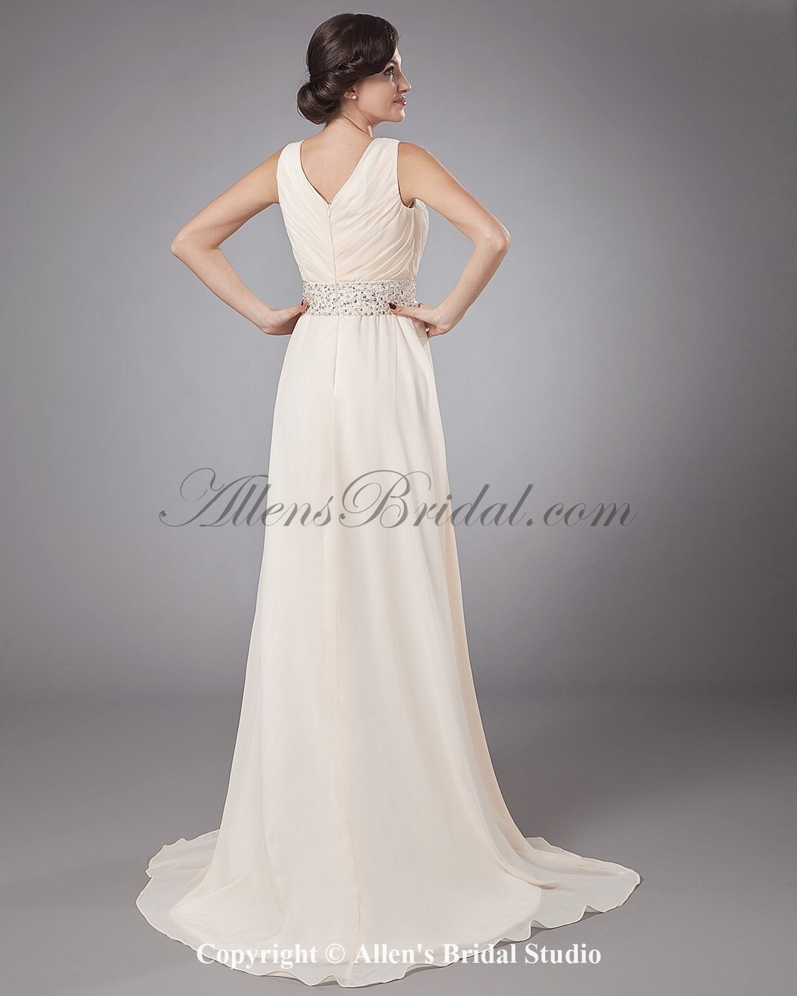 /1095-8832/chiffon-v-neck-sweep-train-a-line-mother-of-the-bride-dress-with-embroidered-and-flower.jpg