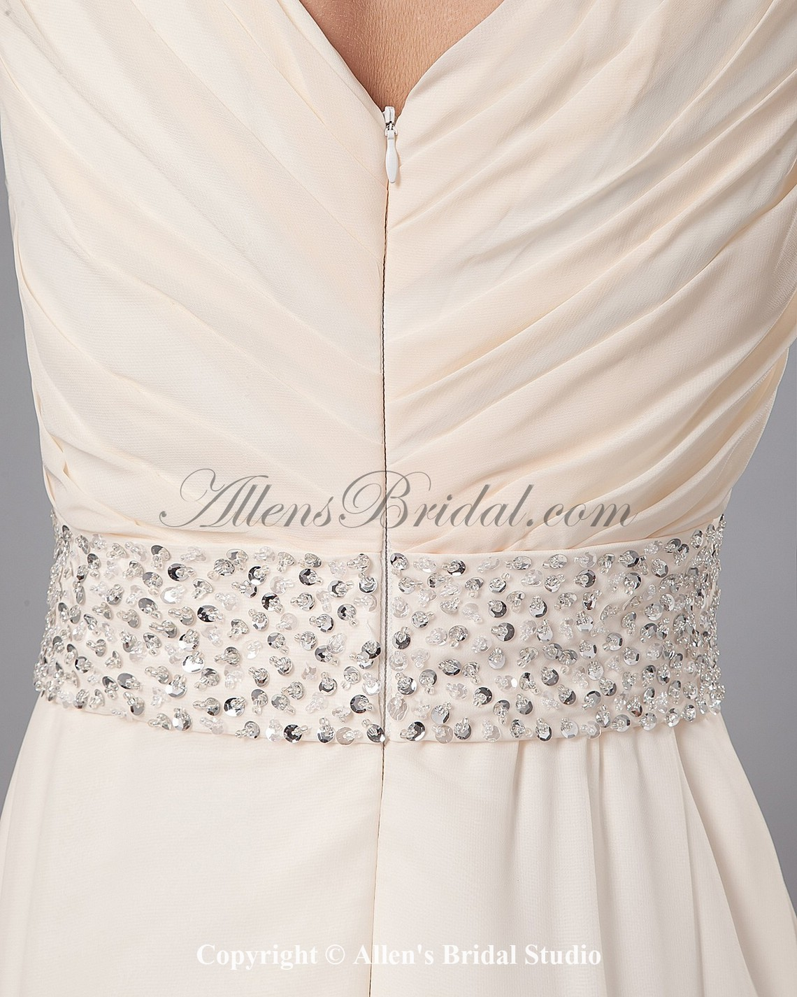 /1095-8833/chiffon-v-neck-sweep-train-a-line-mother-of-the-bride-dress-with-embroidered-and-flower.jpg