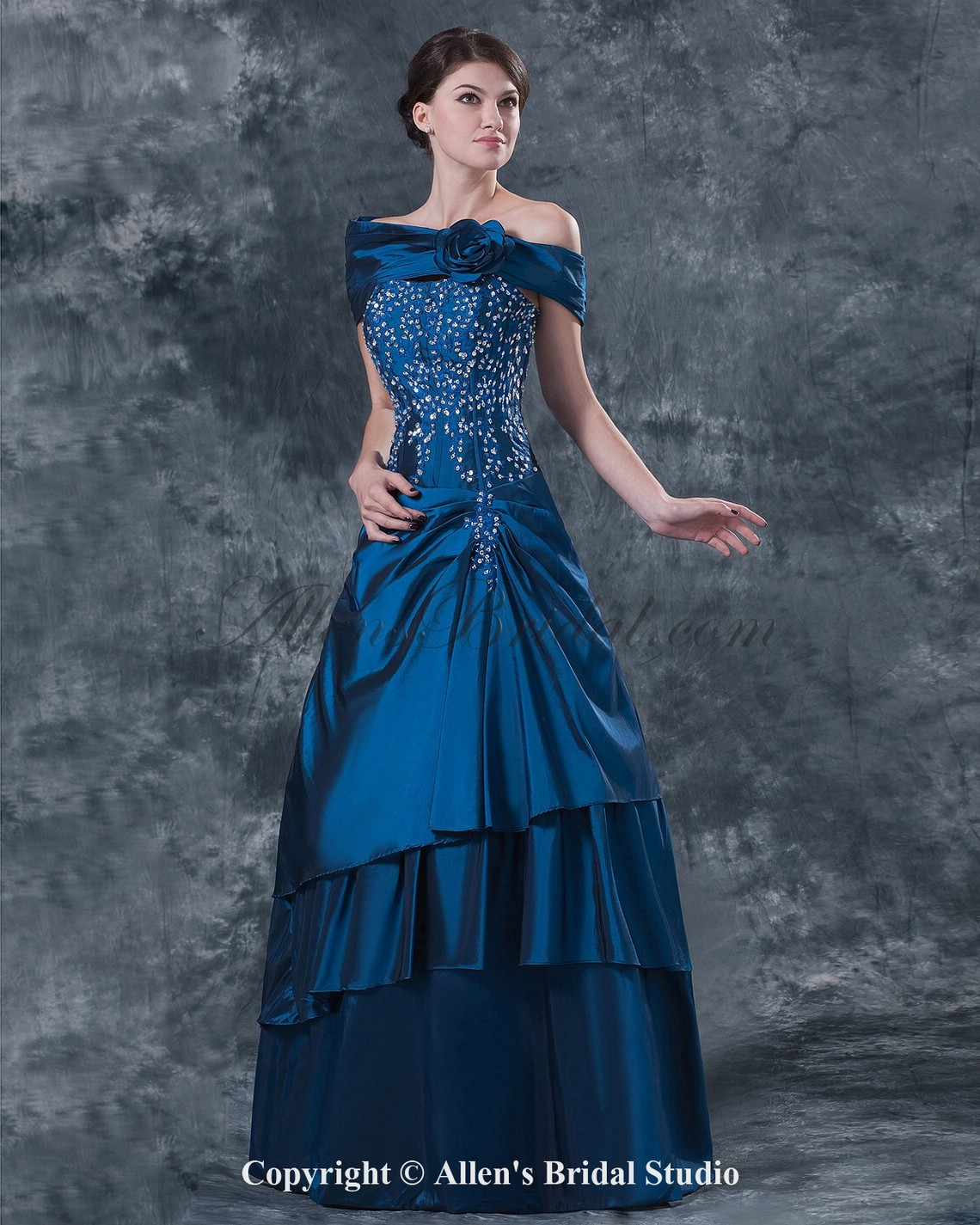 /1098-8847/taffeta-strapless-floor-length-ball-gown-mother-of-the-bride-dress-with-sequins.jpg