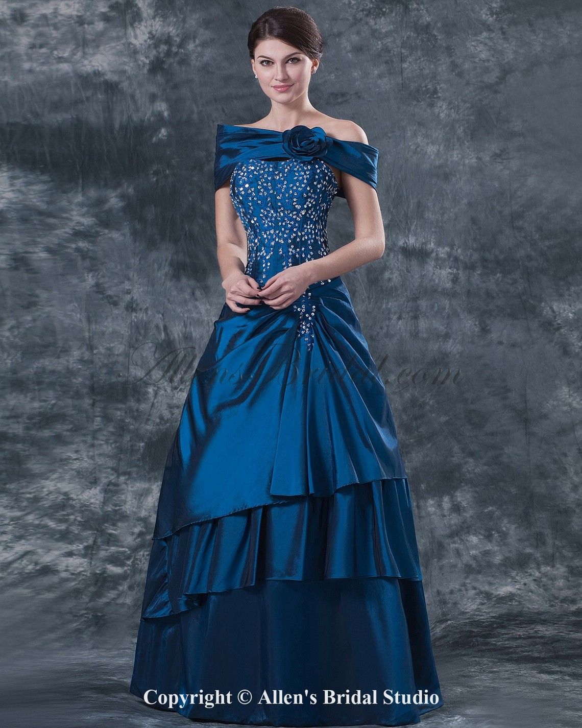 /1098-8848/taffeta-strapless-floor-length-ball-gown-mother-of-the-bride-dress-with-sequins.jpg