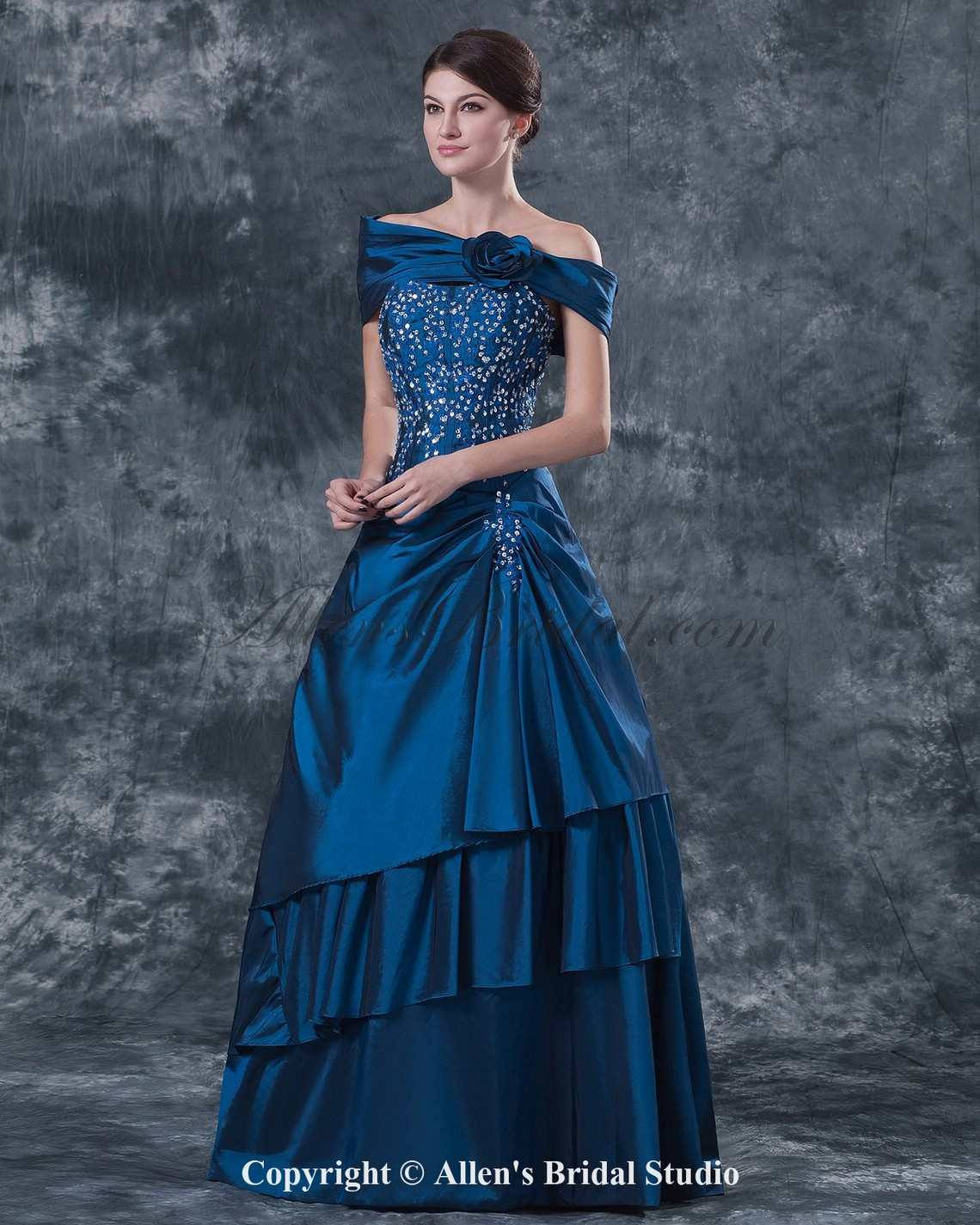 /1098-8849/taffeta-strapless-floor-length-ball-gown-mother-of-the-bride-dress-with-sequins.jpg
