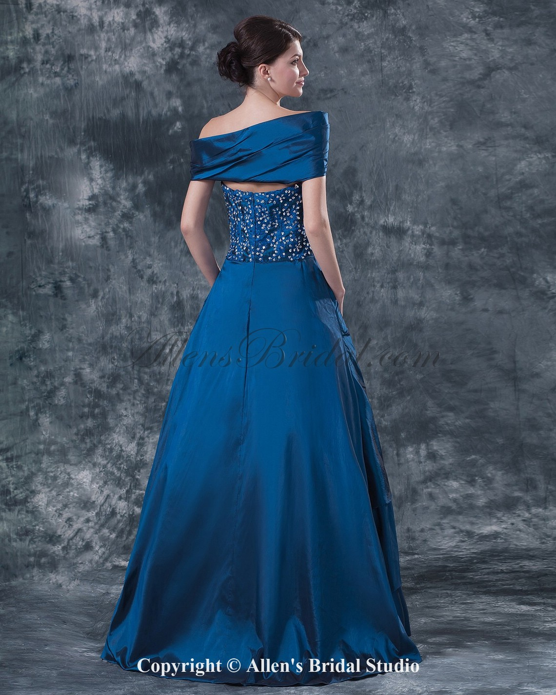 /1098-8851/taffeta-strapless-floor-length-ball-gown-mother-of-the-bride-dress-with-sequins.jpg