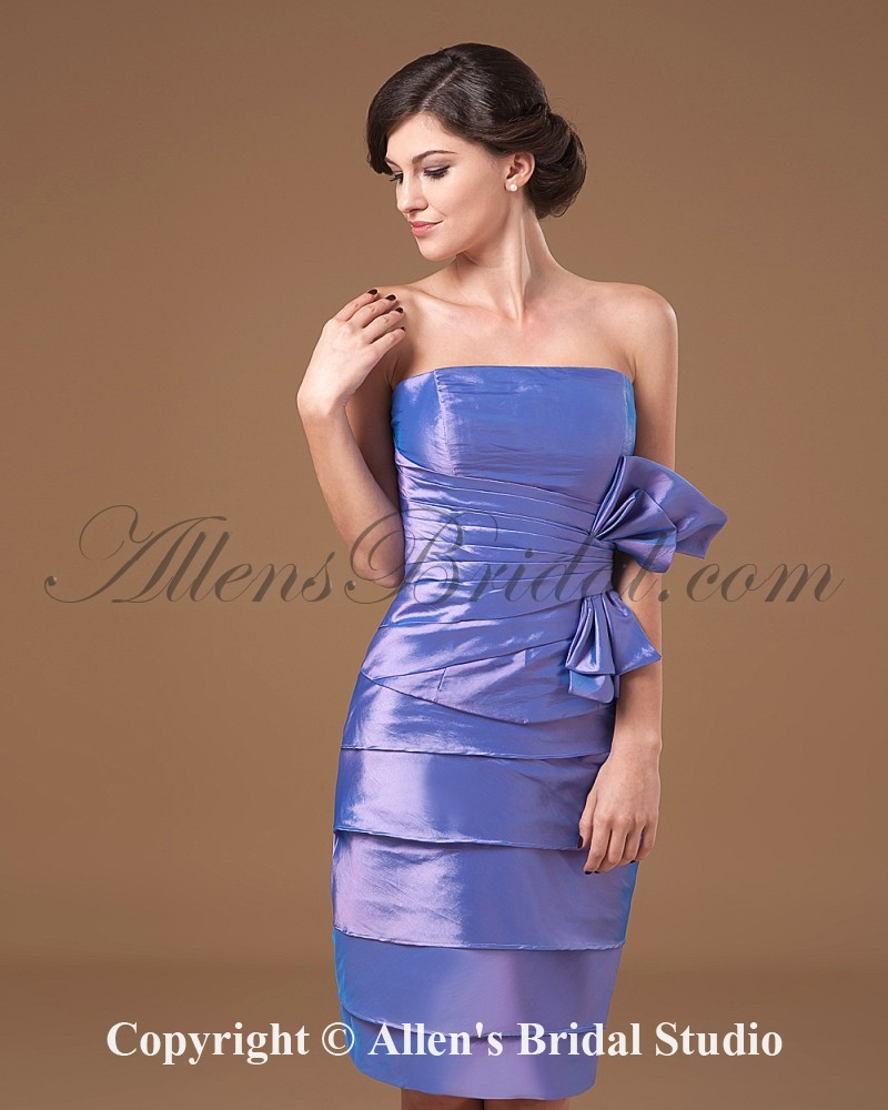 /1102-8878/taffeta-strapless-knee-length-sheath-mother-of-the-bride-dress-with-ruffle-and-jacket.jpg