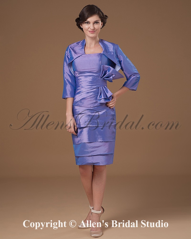 /1102-8879/taffeta-strapless-knee-length-sheath-mother-of-the-bride-dress-with-ruffle-and-jacket.jpg