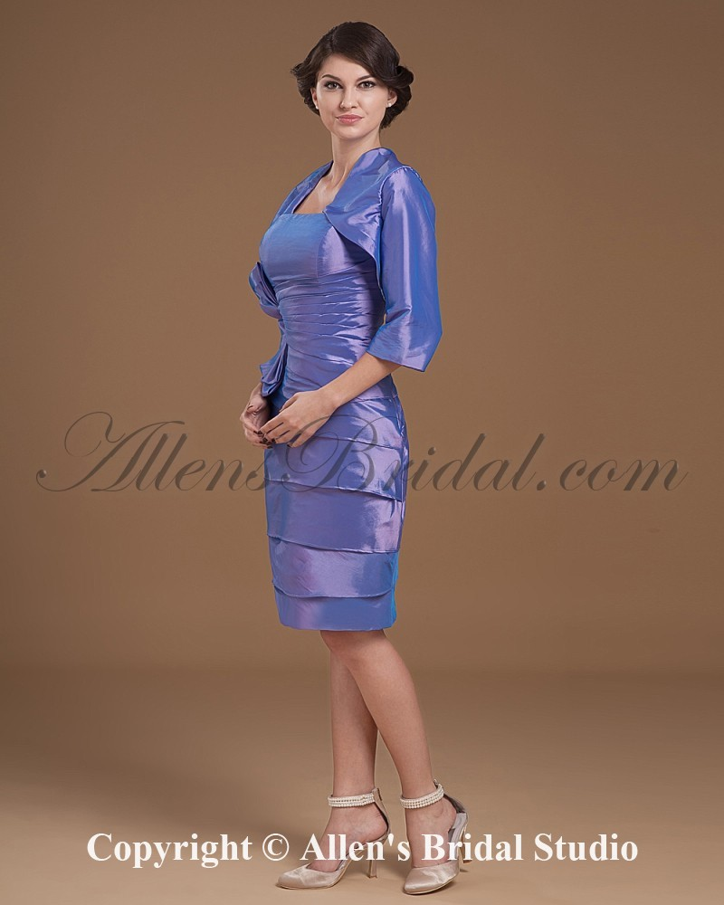 /1102-8880/taffeta-strapless-knee-length-sheath-mother-of-the-bride-dress-with-ruffle-and-jacket.jpg