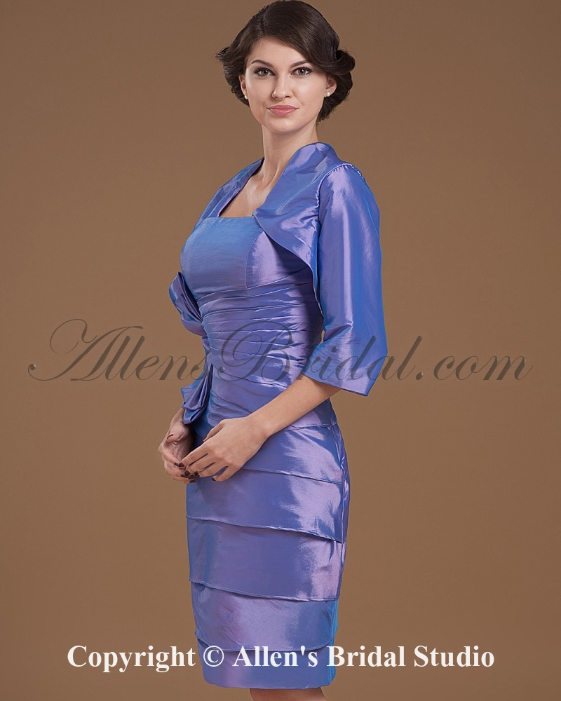 /1102-8881/taffeta-strapless-knee-length-sheath-mother-of-the-bride-dress-with-ruffle-and-jacket.jpg