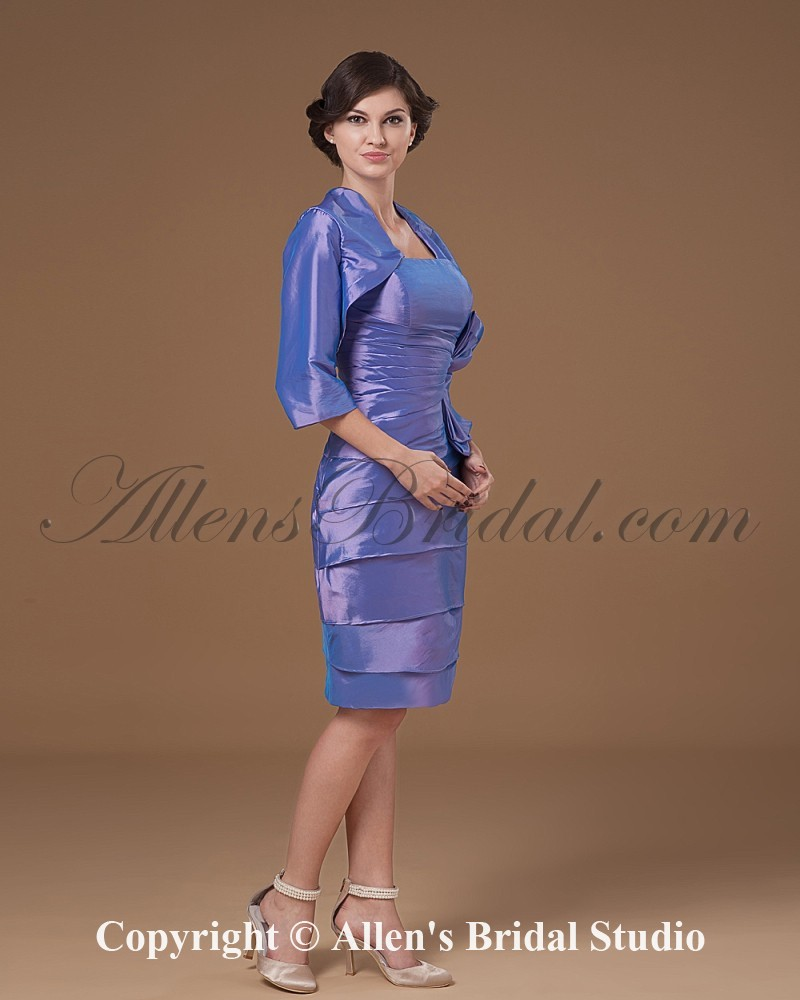 /1102-8882/taffeta-strapless-knee-length-sheath-mother-of-the-bride-dress-with-ruffle-and-jacket.jpg
