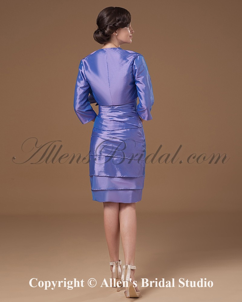 /1102-8883/taffeta-strapless-knee-length-sheath-mother-of-the-bride-dress-with-ruffle-and-jacket.jpg