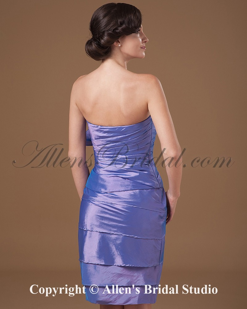 /1102-8884/taffeta-strapless-knee-length-sheath-mother-of-the-bride-dress-with-ruffle-and-jacket.jpg
