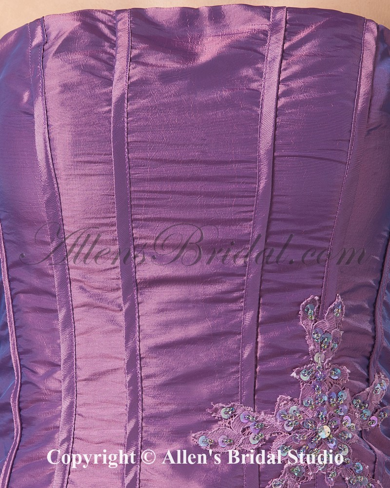 /1103-8886/slik-and-taffeta-strapless-knee-length-sheath-mother-of-the-bride-dress-with-jacket-.jpg