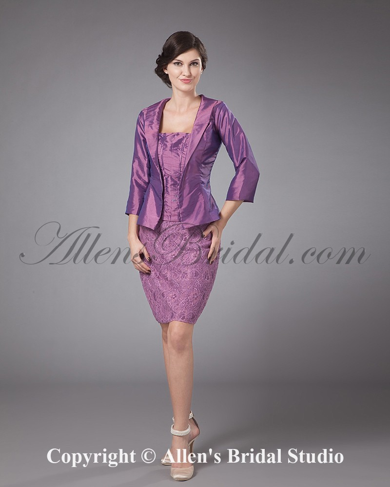 /1103-8887/slik-and-taffeta-strapless-knee-length-sheath-mother-of-the-bride-dress-with-jacket-.jpg