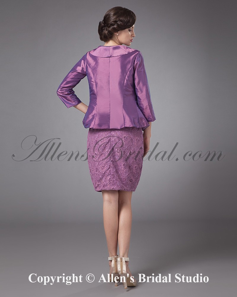 /1103-8891/slik-and-taffeta-strapless-knee-length-sheath-mother-of-the-bride-dress-with-jacket-.jpg