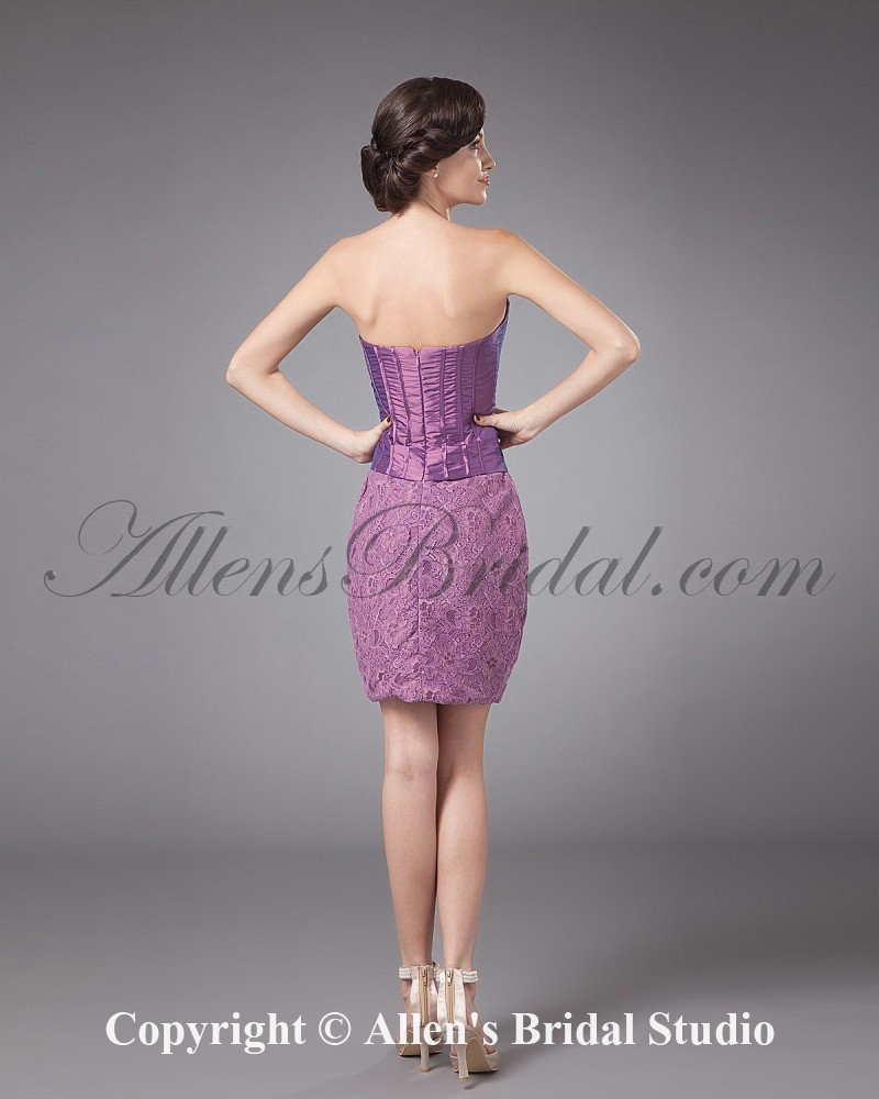 /1103-8892/slik-and-taffeta-strapless-knee-length-sheath-mother-of-the-bride-dress-with-jacket-.jpg