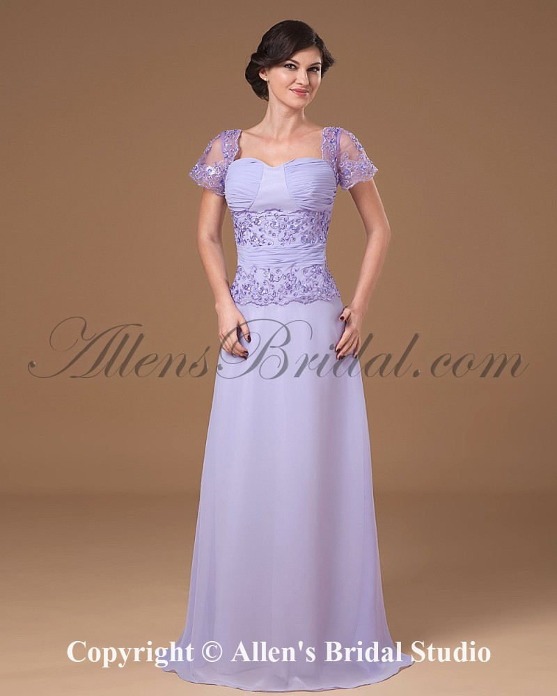 /1105-8903/chiffon-sweetheart-floor-length-a-line-mother-of-the-bride-dress-with-short-sleeves.jpg