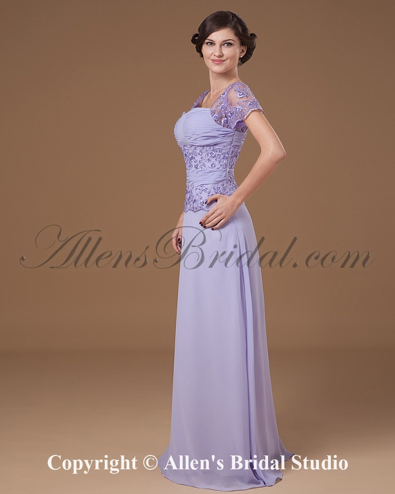 /1105-8905/chiffon-sweetheart-floor-length-a-line-mother-of-the-bride-dress-with-short-sleeves.jpg