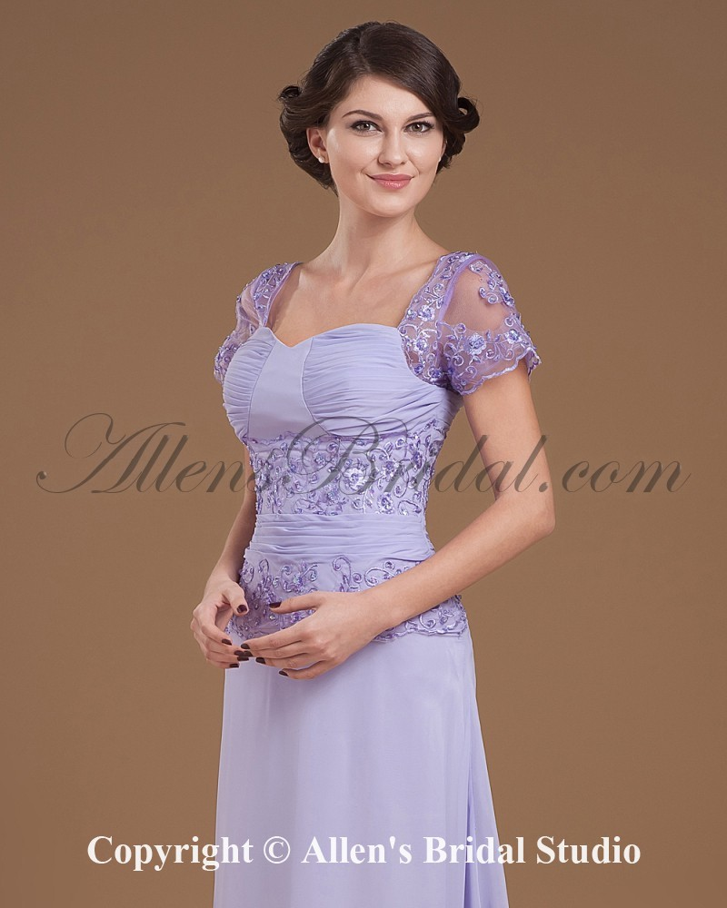 /1105-8906/chiffon-sweetheart-floor-length-a-line-mother-of-the-bride-dress-with-short-sleeves.jpg