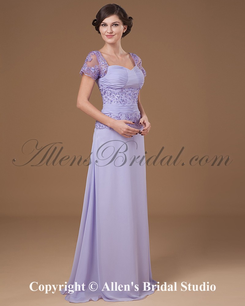 /1105-8907/chiffon-sweetheart-floor-length-a-line-mother-of-the-bride-dress-with-short-sleeves.jpg