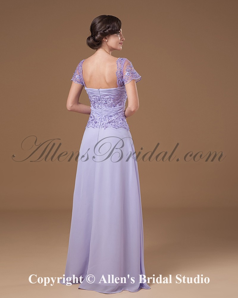 /1105-8908/chiffon-sweetheart-floor-length-a-line-mother-of-the-bride-dress-with-short-sleeves.jpg