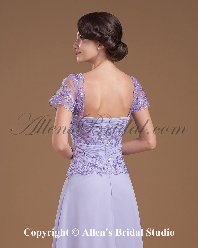 /1105-8909/chiffon-sweetheart-floor-length-a-line-mother-of-the-bride-dress-with-short-sleeves.jpg