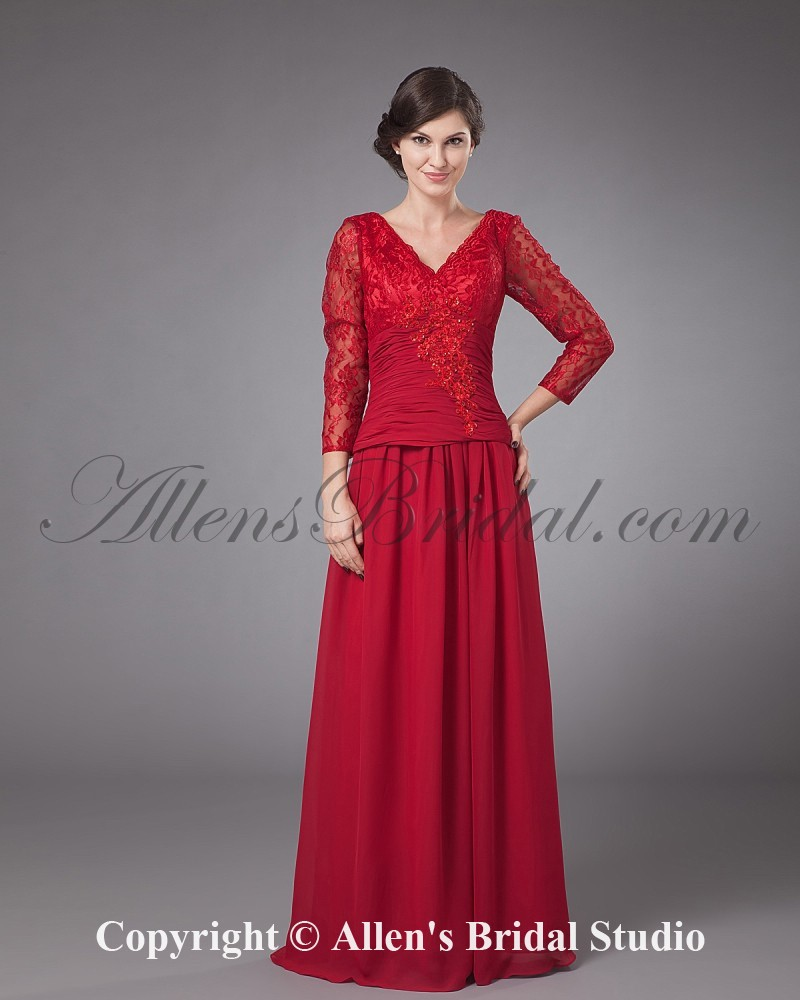 /1107-8919/chiffon-v-neck-floor-length-a-line-mother-of-the-bride-dress-with-long-sleeves.jpg
