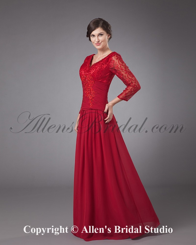 /1107-8921/chiffon-v-neck-floor-length-a-line-mother-of-the-bride-dress-with-long-sleeves.jpg
