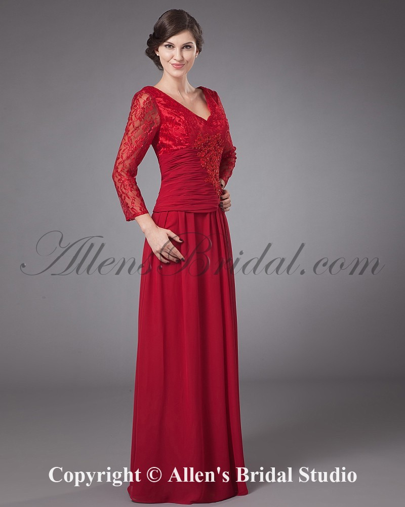 /1107-8922/chiffon-v-neck-floor-length-a-line-mother-of-the-bride-dress-with-long-sleeves.jpg