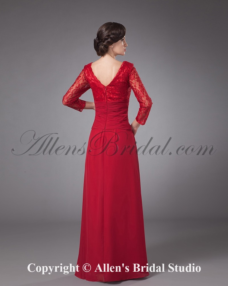 /1107-8923/chiffon-v-neck-floor-length-a-line-mother-of-the-bride-dress-with-long-sleeves.jpg