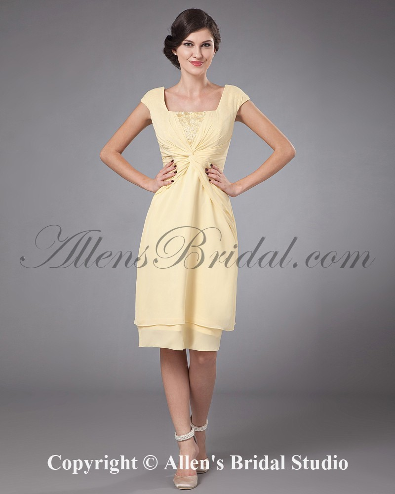 /1109-8931/chiffon-square-neckline-mini-column-mother-of-the-bride-dress-with-ruffle-and-cap-sleeves.jpg