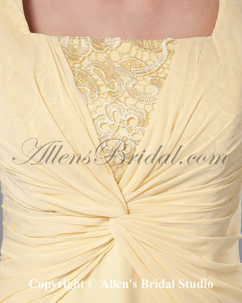 /1109-8932/chiffon-square-neckline-mini-column-mother-of-the-bride-dress-with-ruffle-and-cap-sleeves.jpg